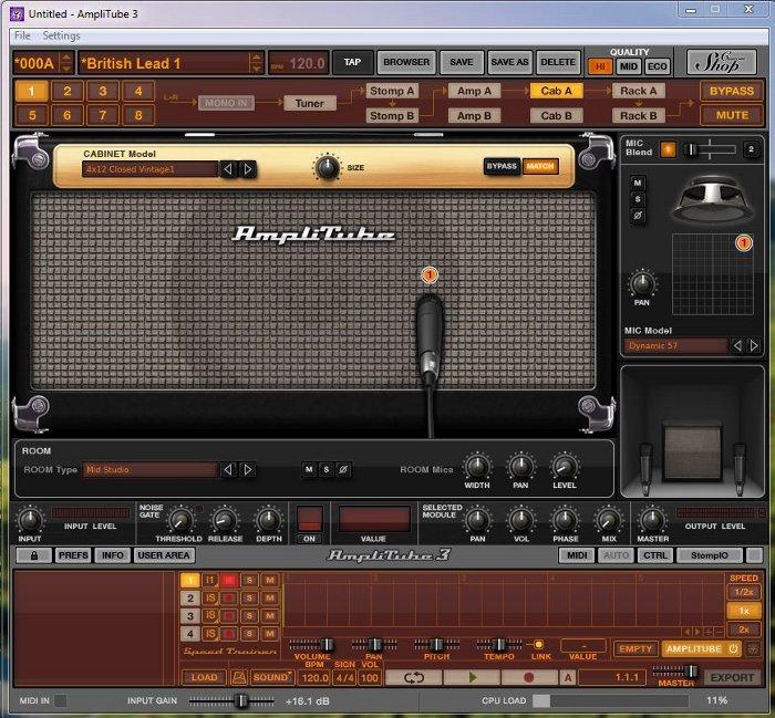 Amplitube-Stand_Alone-3