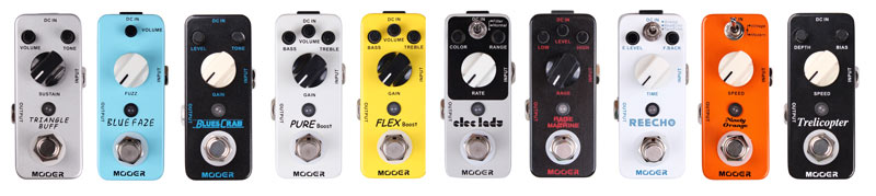 Mooer-Pedals-LoRes