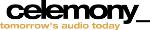 celemony-logo
