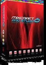 mixcraft-pro-box