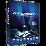 mixcraft6-box