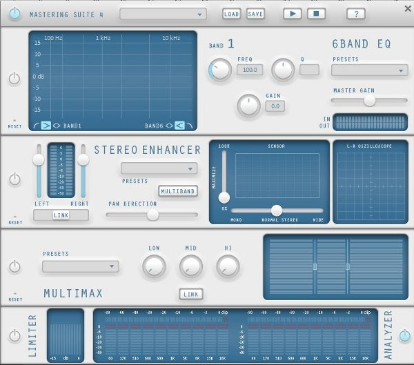 mms-2013-mastering-suite