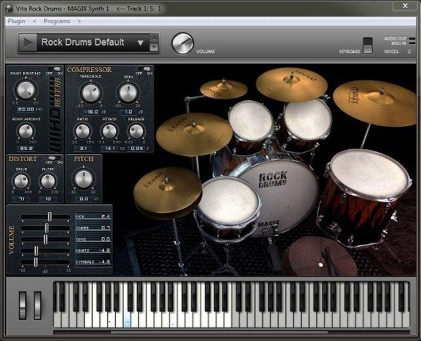 mms-2013-rock-drum-kit