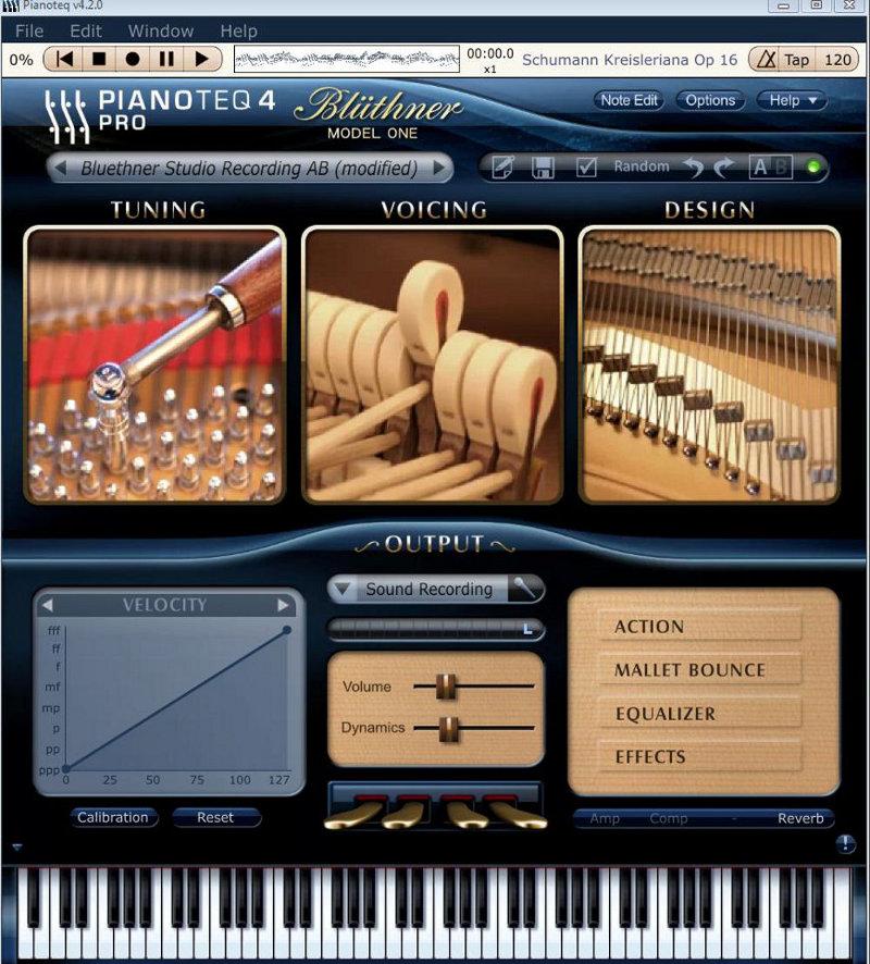 pianoteq-1