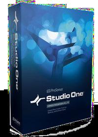 presonus-studio-one-2-pro-box