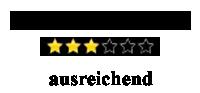 rating-4-dunkel