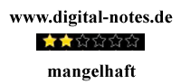 rating-5-dunkel