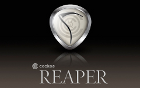 reaper-aufmacher