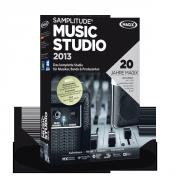 samplitude-music-studio-2013-de-180