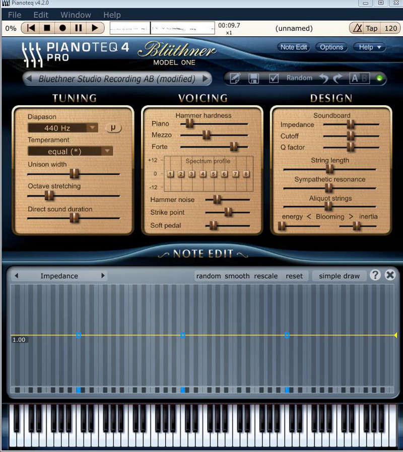 thumb-pianoteq-Noten-Editor