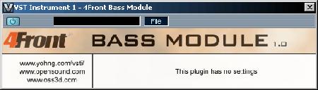 4front-bass
