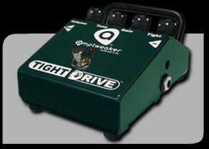 AT-Tight-Drive