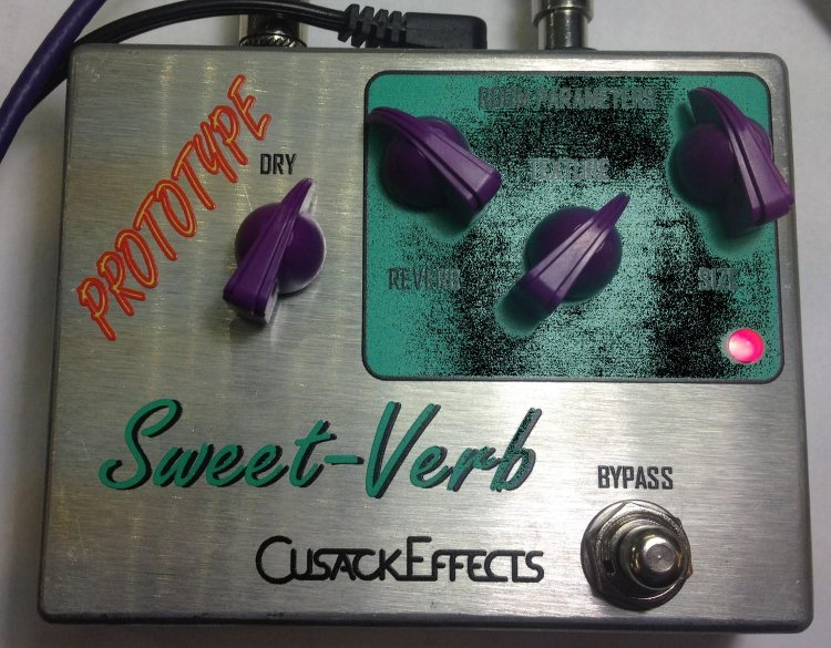 Cusack-SweetVerb