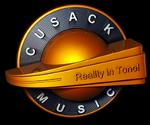 CusackMusic-Logo