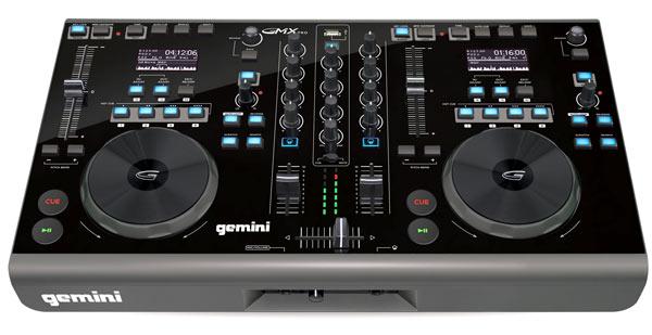 Gemini_GMXPro LoRes