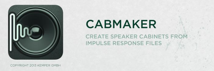 Kemper-Cabmaker