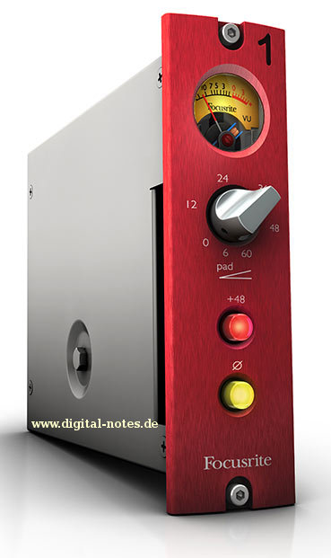Red-1-500-Series-LR