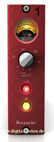 Red-1-500-Series-Straight-LR