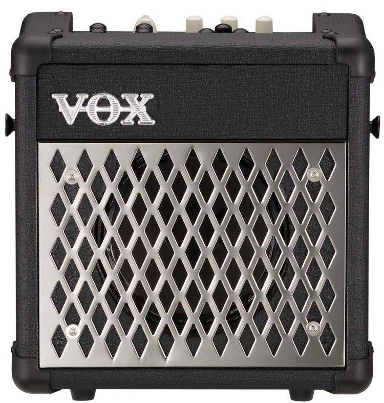 Vox_mini5_rm_front