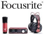 focusrite-scarlett-studio
