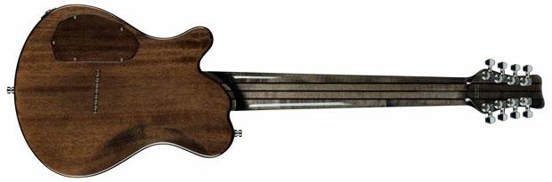 framus-panthera2-620