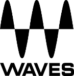 waves_black-klein