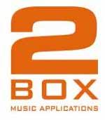 2box_logo