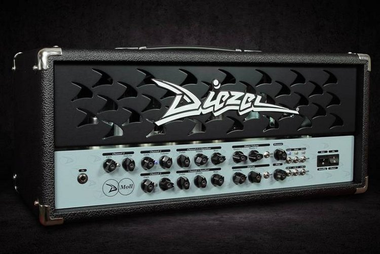Diezel-Classic-1