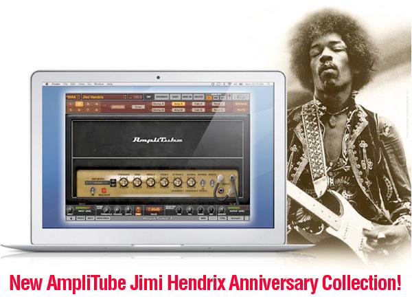 IK-Hendrix-Collection