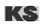 KS-Audio-Logo