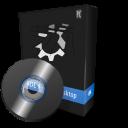 KX-Studio Aufmacher