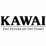 Kawai-Logo