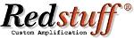 Redstuff-Logo-Klein