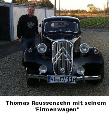 Reussenzehn-Firmenwagen-1