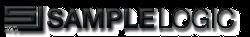 Sample Logic-Logo