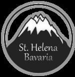 Schwarz-Guitars-Logo-1