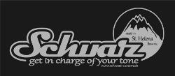 Schwarz Logo-1