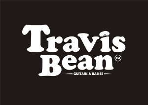 TB -Logo-1