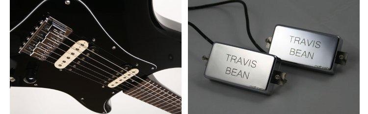 TB-PickUp-Details