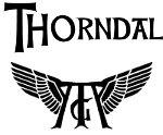 Thorndal-Logo