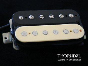 Thorndal-Zebra-Humbucker