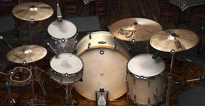 Toontrack-The_Blues_Drumkit