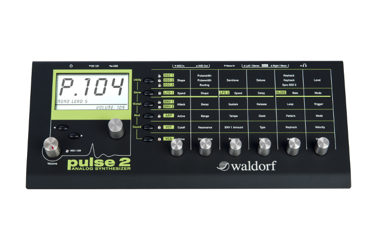 Waldord-Pulse2-3
