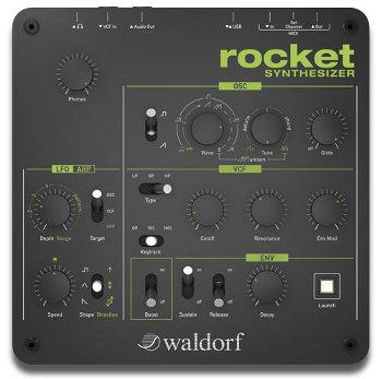 Waldorf-Rocket-Top
