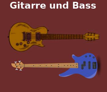 g-und-b