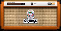 ikm-orange-cabinet
