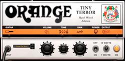 ikm-orange-tiny-terror-250