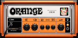 ikm-orange_50-250