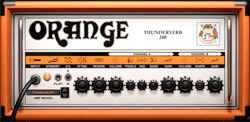 ikm-orange_thunderbird_250