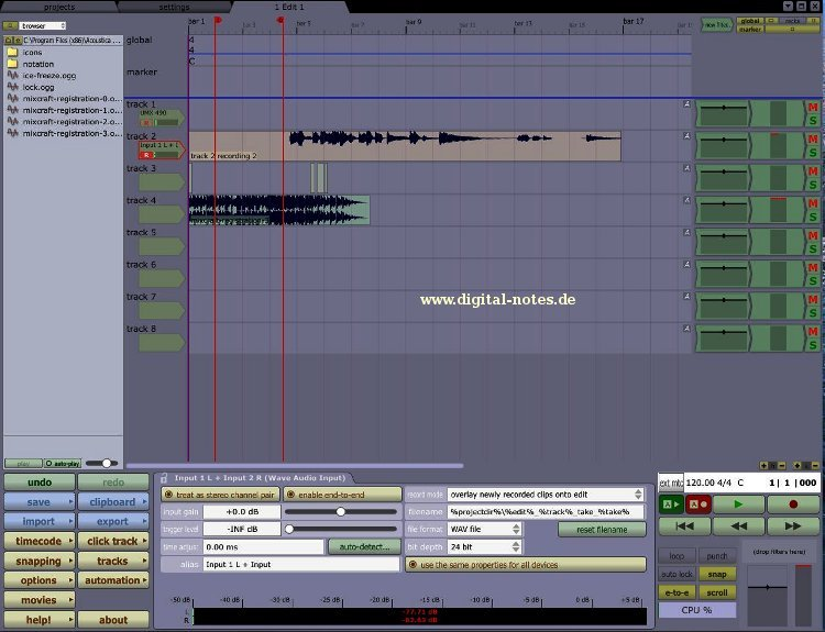 tracktion-1